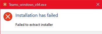 Teams_windows_x64.exe 8_3_2021 8_16_02 AM.png