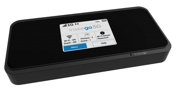 inseego_5g_mifi_m2000_2_.png