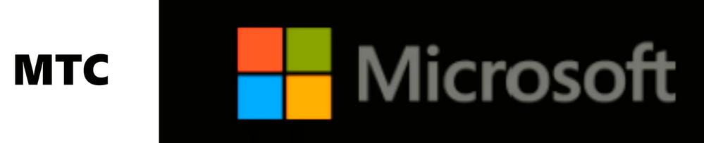 Projekt MTC.png