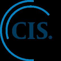 CIS Red Hat Enterprise Linux 8 Benchmark L2.png