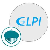 GLPI.png