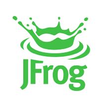 JFrog Cloud Pro Team - Accelerate Your DevOps.png