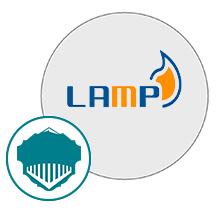 LAMP stack.png