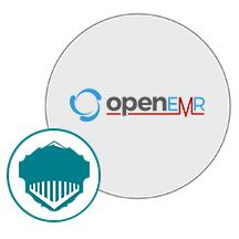 openEMR.png