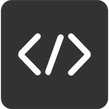 Web Based IDE for VS Code.png