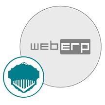 WebERP.png