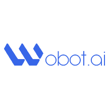 Wobot VMS.png