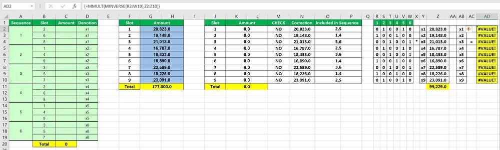 9x6 Matrix Equation.JPG