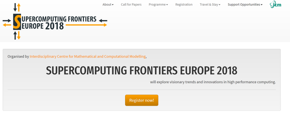 supercomputing frontiers europe.png