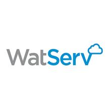 Azure Virtual Desktop Pilot 3-Week Implementation.png