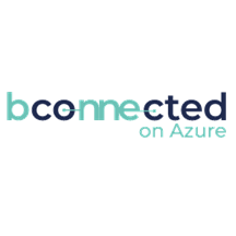 bConnected on Azure 5-Week Deployment.png