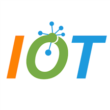 CHT IoT Edge 2-Week Assessment.png