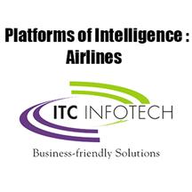 Platform of Intelligence Airlines 10-Week Implementation.png