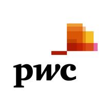 PwC SOC Optimisation 8-Week Implementation.png