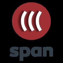 SAP on Azure 6-Week Implementation.png