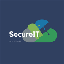 Secure IT (SecIT) 3-Week Proof of Concept.png