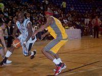 Basketball in Mexcio.jpg