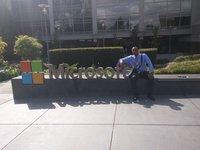 Microsoft two.jpg