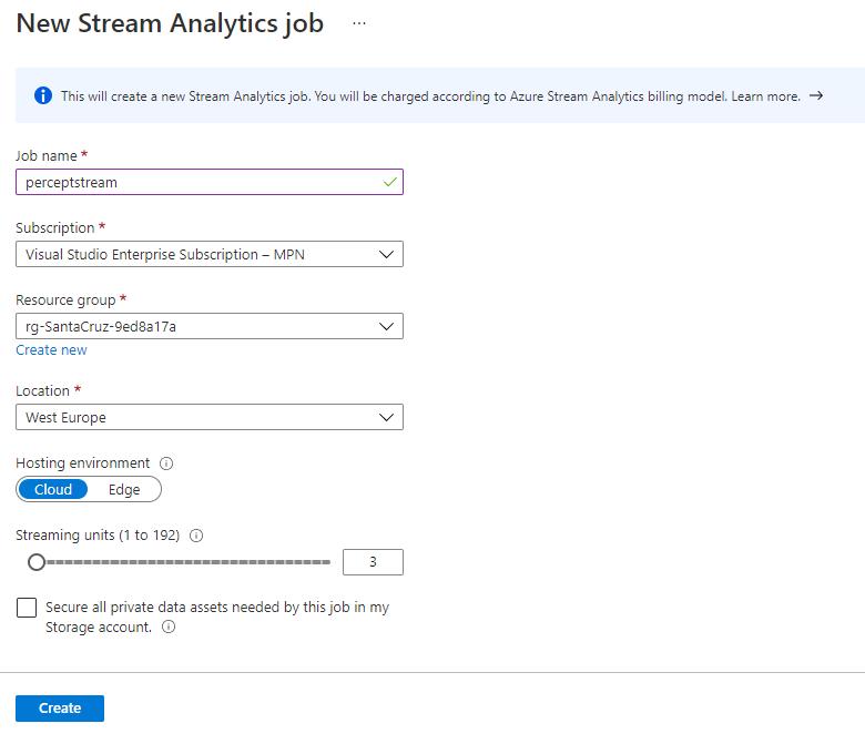 azure-percept-new-stream-analytics-job.png