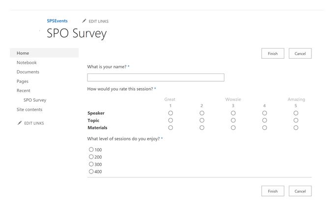 SPO Survey.png