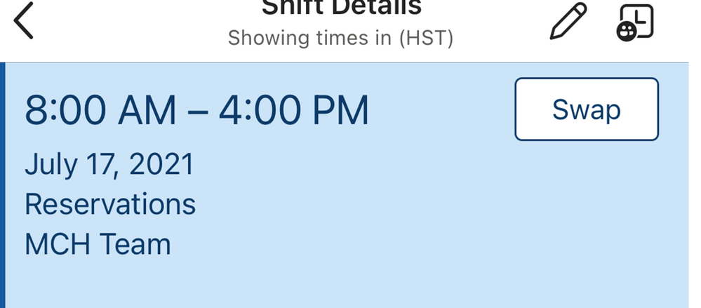 teams app shift details 7.17.PNG