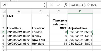 Screenshot 2021-08-09 at 06.01.54.png