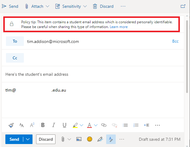 student_email_dlp.png