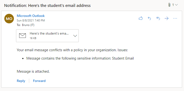 Student_Email_Blocked.PNG