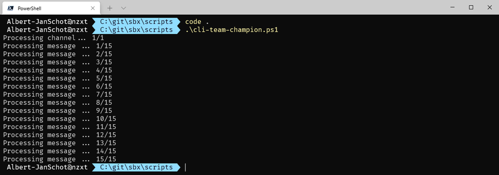 team-champion-script.png