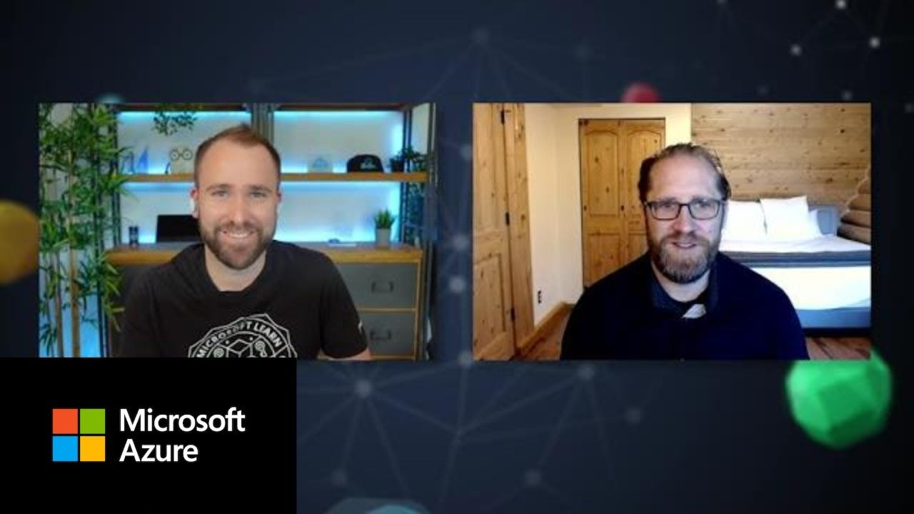 Azure Arc—enabled data services in connected mode