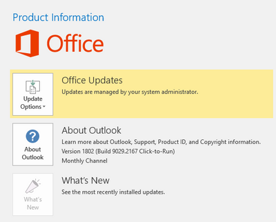 Office-UI-Fix.png
