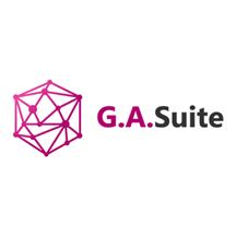 FluentPro G.A. Suite.png