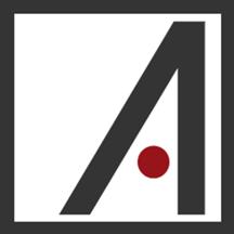 From TFS to Azure DevOps 4-Week Deployment.png