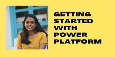 getting started with Power Platform.jpg