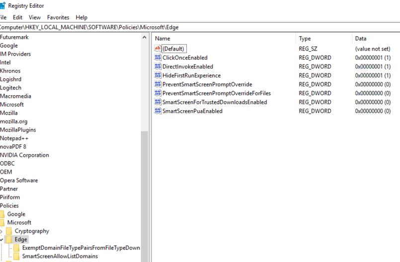 Edge ActiveDirectory settings.png