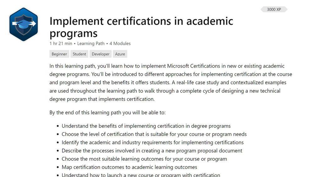 implement-certification.jpg