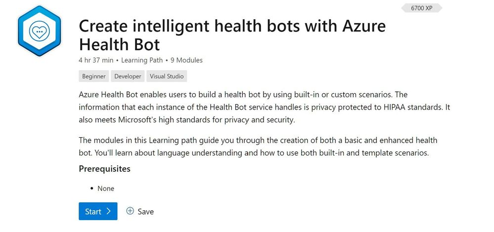 Healthbot-Lp.jpg