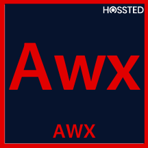 AWX Server Ready with Support from Linnovate.png