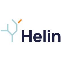 Helin Cloud Remote CCTV Monitoring.png