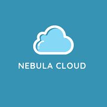 Nebula Cloud Labs.png