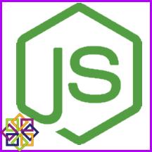 Node.js Server (CentOS).png