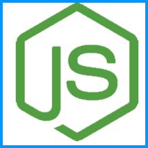 Node.js Server (Ubuntu).png