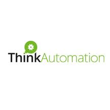 ThinkAutomation.png