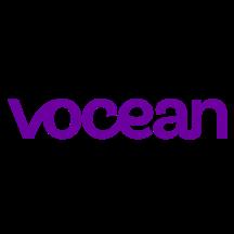 Vocean.png