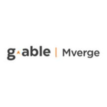 FY21_Azure DevOps- 2-Week Implementation.png
