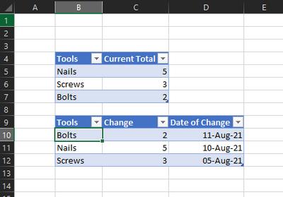 Screenshot 2021-08-14 210004.png