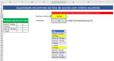 EmersonDantas_0-1629053036524.png