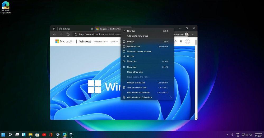 Microsoft-Edge-new-dark-mode