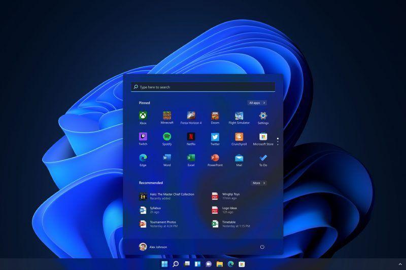 Windows-11-Start-Dark-800x533