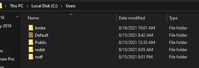 Screenshot 2021-08-16 174030.png